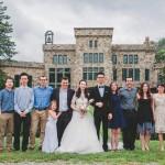 Yafang's Wedding 8/5/2017